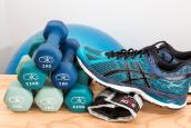 Manager/in Physiotherapie, Sport & Fitness